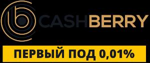 cashberry.com.ua logo